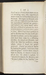 The Interesting Narrative Of The Life Of O. Equiano, Or G. Vassa, Vol 2 -Page 128